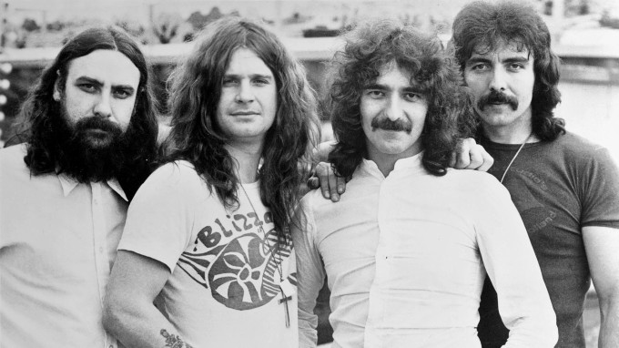 1970-black-sabbath